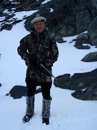 reviews hunting kiwi stylehunting kiwi style