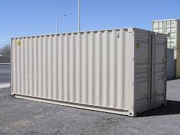 storage u0026 shipping containers to rent buy and customize
