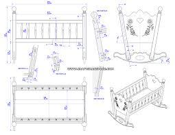 Rocket Ship Crib Bedding Nursery Beddings Space Crib Set With Space Crib Bedding