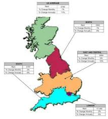 average rent price uk property prices archives propvestment