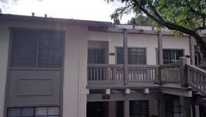 rental properties at the villages san jose ca