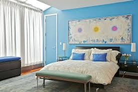 Light Teal Bedroom Teal Bedroom Paint Blue Bedroom Accent Wall Paint Color Ideas Teal