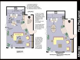 architectural layouts office 44 architecture garden planner ideas inspirations
