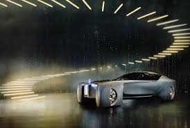 roll royce karachi rolls royce unveils striking autonomous concept car pakwheels blog