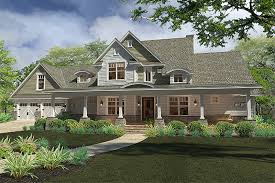 house plans country style country style house plan 3 beds 3 00 baths 2414 sq ft plan 120 189