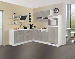 l küche ohne geräte küchen ohne e geräte bestellen küchenexperte