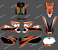 motocross helmet decals ktm stickers race stickers decals helmet decal motorcycle