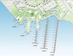 Map Of Door County Wi Boat Brokerage Sturgeon Bay Wi Door County Site Map