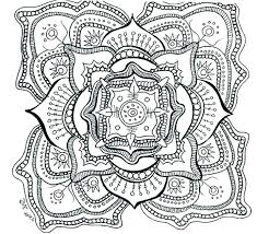 super hard abstract coloring pages for adults animals hard color pages for adults super hard coloring pages super hard