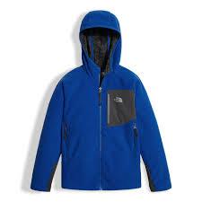 men u0027s trivert pullover hoodie united states