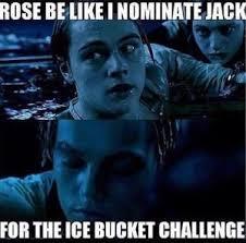 Titanic Funny Memes - 7 funny titanic memes funny meme pinterest titanic memes and