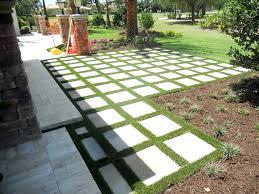 Synthetic Grass Backyard Fake Grass Herald California Roof Top Small Backyard Ideas