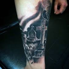 tombstone tattoos tattoo collections