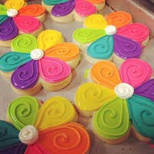 Icing To Decorate Cookies Https I Pinimg Com 736x C7 96 32 C79632fa5467f17