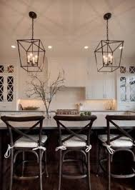 Matching Chandelier And Island Light Best 25 Lights Over Island Ideas On Pinterest Kitchen Lights