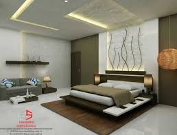 home interior ceiling design best modern home interior design ideas for 2018 modern