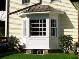 home design bay windows bay window exterior trim ideas style home design fantastical at bay