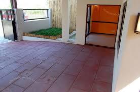 designing a garage designing a garage design ideas for house home furniture bendut