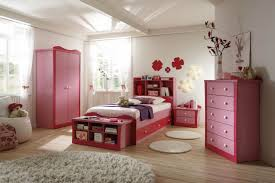 Interior Design Paint Colors Bedroom Bedroom Interior Painting Colors House Decor Picture