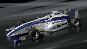 formula 4 car formula 1 ford ecoboost adopts fia formula 4 regulations for 2015