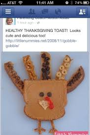 30 best thanksgiving images on thanksgiving ideas