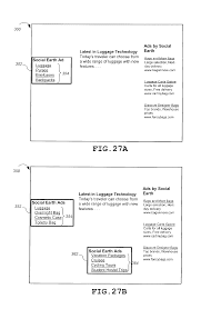 patent us20130073387 system and method for providing educational