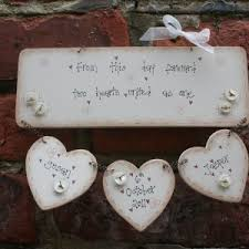 Wooden Wedding Gifts Beautiful Wedding Gifts By Primitive Angel