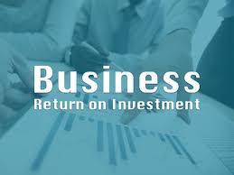 Seeking Commercial Classifieds Seeking Commercial Loan Usd 25k For 24 Months