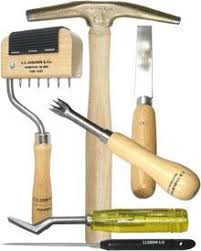 Upholstery Supply Check Out The Deal On Upholstery Tool Quick Nailer At Diy
