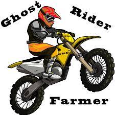 motocross mad skills mad skills motocross 2 yazury andrea pinterest motocross