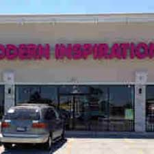 Modern Furniture Houston Tx by Modern Inspirations Furniture Stores 3002 Fondren Rd Houston