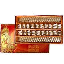 indian wedding mithai boxes festival sweet boxes wholesale festival gift box festival sweet