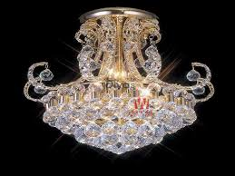 Bedroom Chandelier Lighting Bedroom Bedroom Chandeliers Cheap Luxury Chandelier Interesting