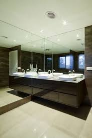 masculine bathroom designs black mosaic tiles masculine bathroom fapceramiche
