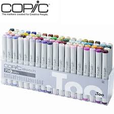 china copic sketch pens china copic sketch pens shopping guide at