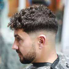 haircut for curly hair male hairstyle layered curly hair layered hairstyles for medium hair