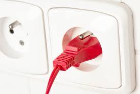Tout Savoir Sur Les Normes électriques Françaises Norme Prise électrique Tout Ce Qu Il Faut Savoir
