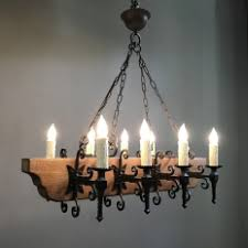 Antique Iron Chandeliers Antique Chandeliers Antique Lighting Inessa Stewart U0027s Antiques