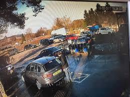 Car Washes Near Me Hiring Car Wash General Jobs Gumtree