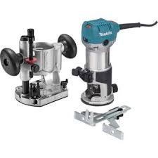 home depot black friday makita power tools 31 best makita images on pinterest power tools makita tools and