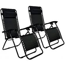 does amazon have black friday on furniture amazon com best choice products zero gravity chairs case of 2