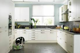 Modern Kitchens With White Cabinets Modern Day Kitchen Design With Hd Resolution 640x504 Pixels