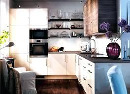 new kitchen cabinets cost estimator u2013 mechanicalresearch