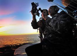 naval academy reinstates celestial navigation