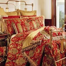 Where To Buy Bed Sheets Bedding Collections Where To Buy Bedding Collections At Filene U0027s