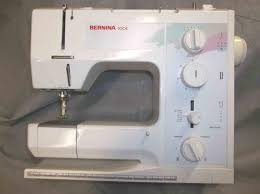 Baby Lock Blind Hemmer Bl101 Babylock Sewing Machine Ebay