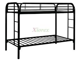 metal frame bunk bedsyou can look twin metal bed frameyou can look