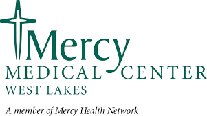 Map Of Des Moines Iowa Maps Directions And Parking At Mercy West Lakes West Des Moines
