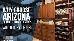 new garage closet design cabinets winda 7 furniture phoenix az closet organizers garage cabinets u0026 flooring