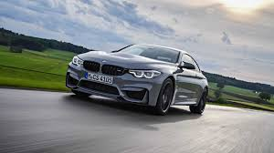 stanced bmw m4 2017 bmw m4 cs first drive